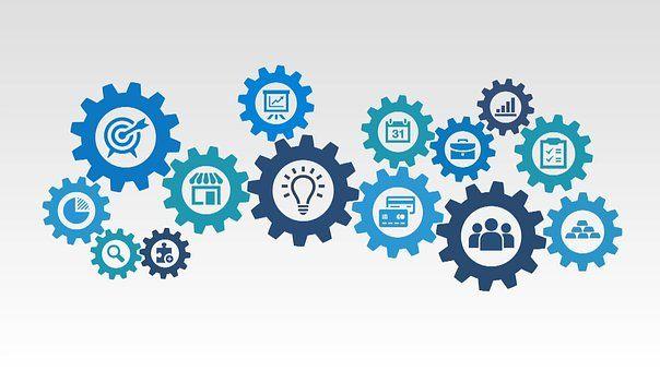 区块链技术与医疗保险的未来 - 金评媒