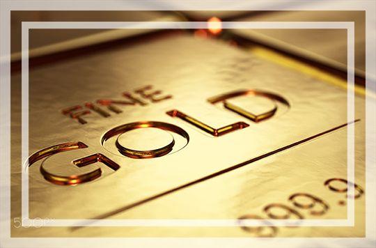 艾瑞发布互联网黄金行业报告  黄金钱包成行业范例 - 金评媒