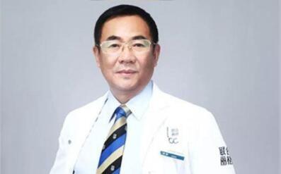 联合丽格第一医院迎来新成员-中国著名眼整形专家邢新 - 金评媒
