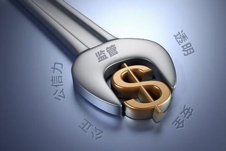网贷持续回暖 哪些平台更值得投资? - 金评媒