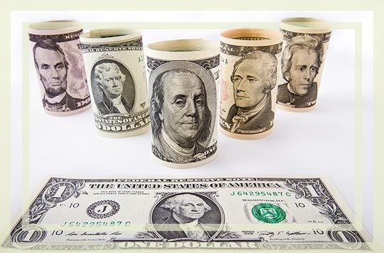 金陵贷理财 分析投资理财新技巧 让你少走弯路 - 金评媒