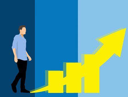 美股震荡大视频领涨,虎牙直播成今年表现最好中概股 - 金评媒