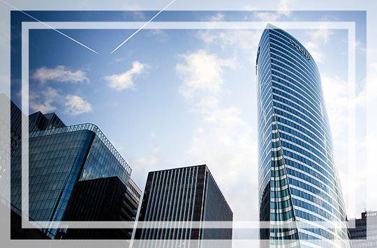 WeLab与印尼Astra集团成立合资公司 引领印尼消费信贷新潮流 - 金评媒