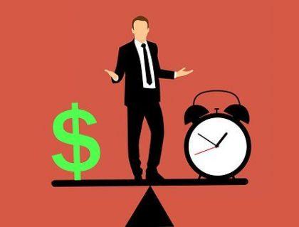流动性枯竭 中法人寿年内七度向大股东借款