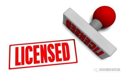 独家|印尼P2P牌照申请实操指南(附营业执照核对表)