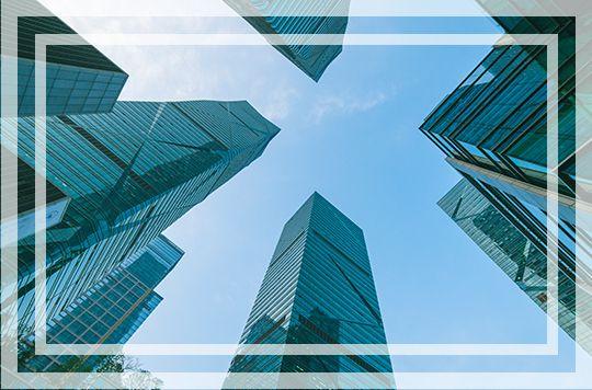监管风潮下十幅图看四家中国网贷公司变化 - 金评媒
