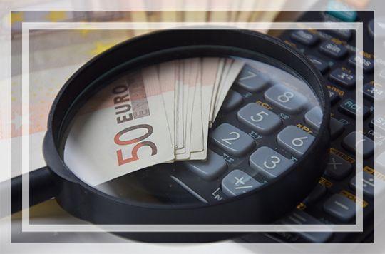 AMC介入,网贷行业坏账处置并不容易 - 金评媒