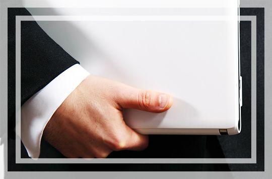 蜂投网、湖南昂富资产管理等涉非吸被立案 - 金评媒