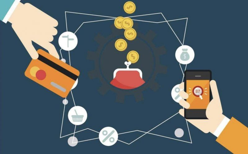 互联网金融终将落幕,BAT加持下的金融科技如何赋能行业? - 金评媒