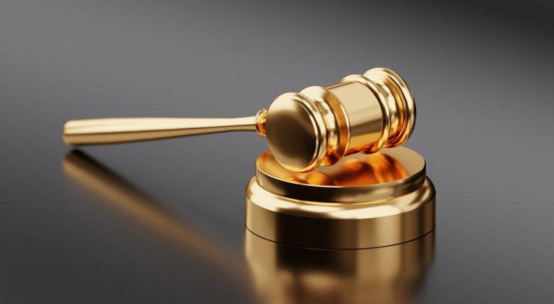 法院不受理P2P纠纷案件?这是误读 - 金评媒