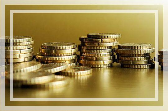 宜人贷与新网银行签署战略合作协议 共同发力数字普惠金融新程 - 金评媒