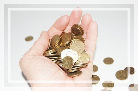 股票配资平台瑞银网:挑选专业级股票配资公司 为你兜里的钱保驾护航 - 金评媒