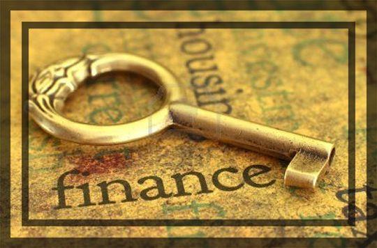 金裕黄金:盈亏是检验技术的唯一标准 - 金评媒