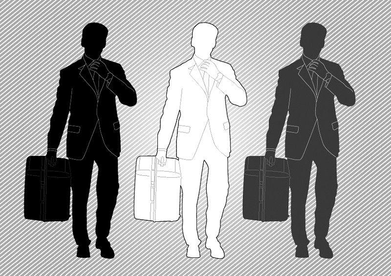 4大险企一二把手升职记:2人保险业出身,5人有银行业背景 - 金评媒