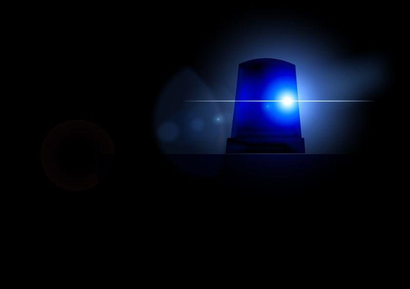 公安部新增5家非法集资案件平台,现共61家平台可在线登记 - 金评媒