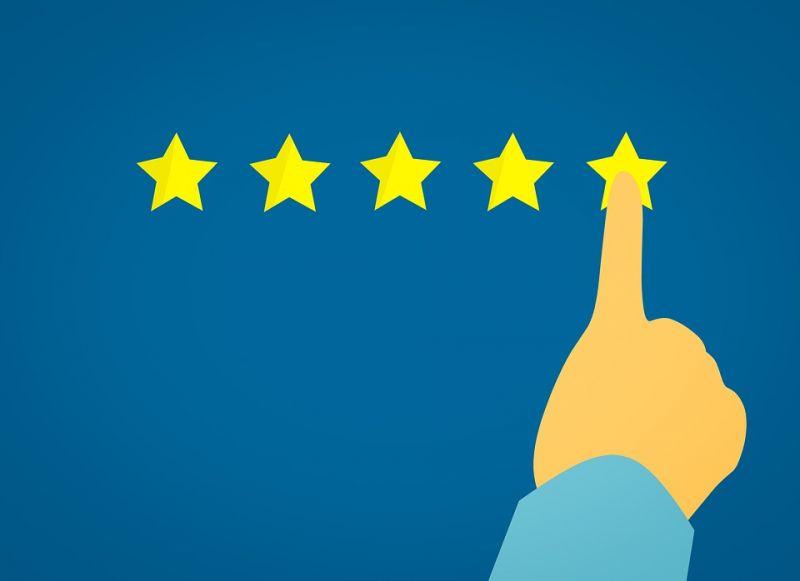 评级机构最新评价结果出炉 大公国际垫底