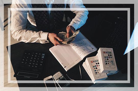 江苏无锡专项治理违规借贷:有的干部左手借款右手放款赚息差 - 必胜时时彩软件