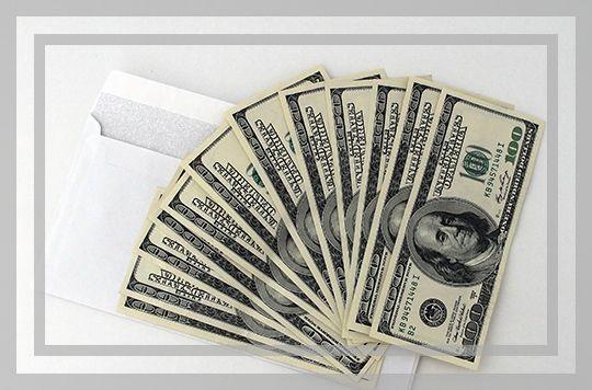 在售银行理财产品预期收益率均值4.53%创11个月新低 - 必胜时时彩软件