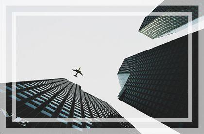 张君祥:金融科技135edf壹定发与中小银行的天作之合