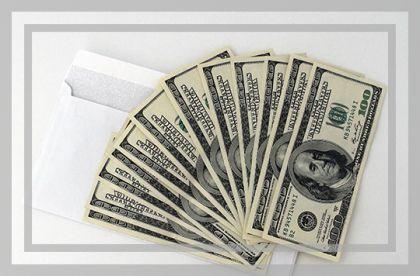 在售银行理财产品预期收益率均值4.53%创11个月新低