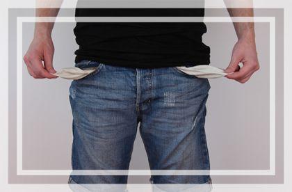有融网提供4种兑付方案 承诺会还钱