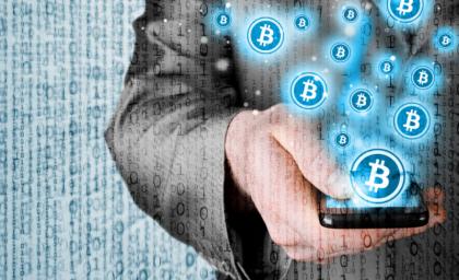央行再度重申虚拟货币交易监管 将对124家平台实施监测封堵