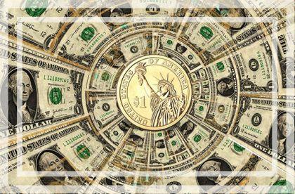 机构纷纷布局万亿ABS市场 预计未来ABS总量将超20万亿