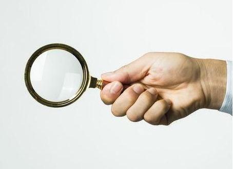 P2P自查大幕开启 平台都需要检查自己的哪些问题? - 金评媒