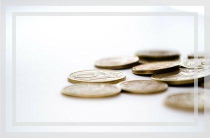 互金法务需重视资金流向和下属公司