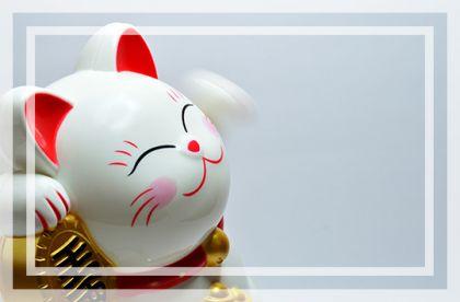 中国保险未来之路:十大进化趋势