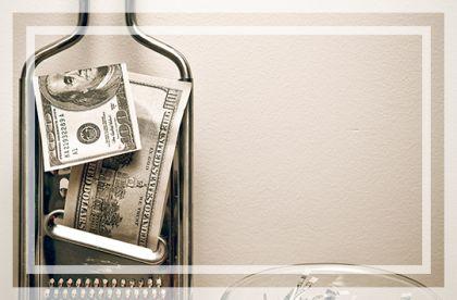 """短期理财债基整改出现新进展:存量基金陆续修改合同 新报产品不得带""""理财""""二字"""
