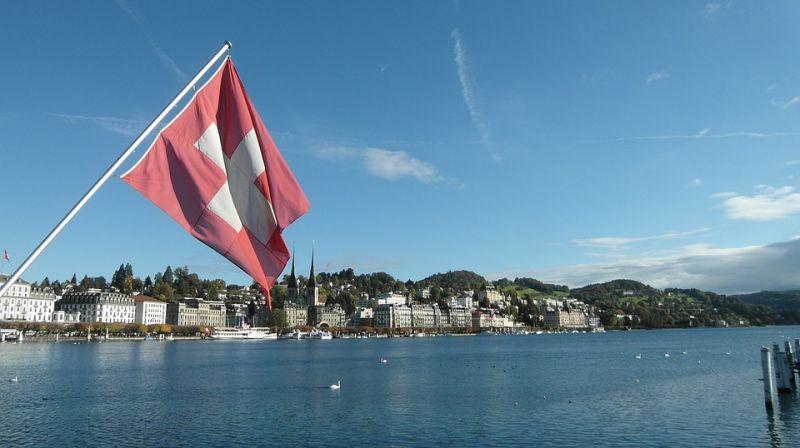 瑞士颁布金融科技牌照新规 - 金评媒