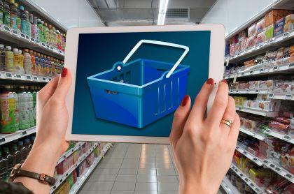 《金融消费者教育现状与展望》报告:65%消费者自认金融知识不够