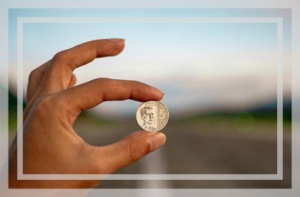 虚拟稳定货币 是靠谱的吗