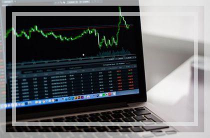 险企第三波发债潮趋势显现,债务增资有何利弊?