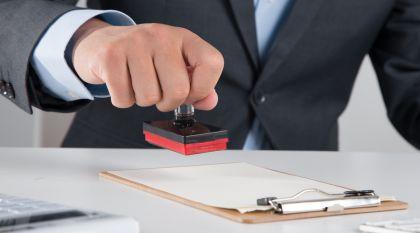 湖北省发文明确互联网金融整治重点 选取2至3家实施行政处罚