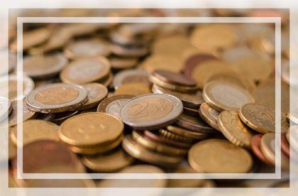 我们为什么要期待数字普惠金融?