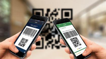 支付宝微信都接入银联,行业会有那些大变化?