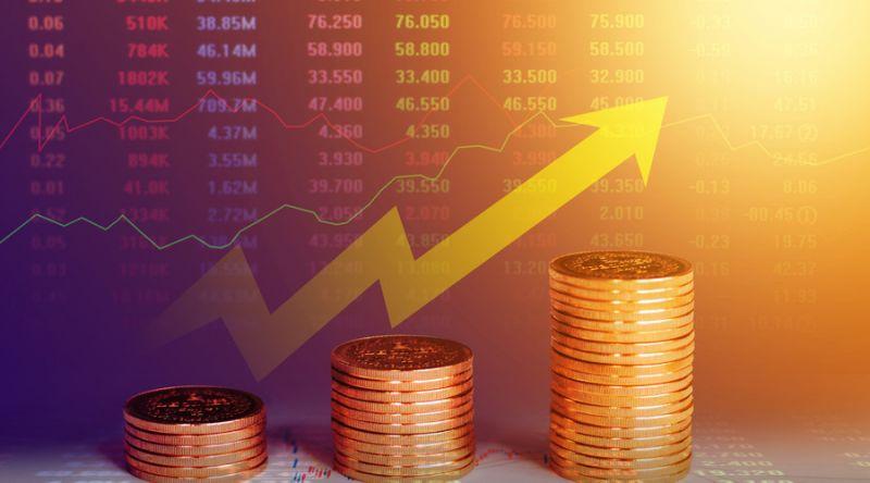 2018年金融科技融资前3名:区块链、保险科技和支付 - 金评媒