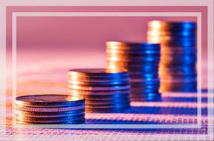 重磅理财新规落地:允许借道公募投资股市