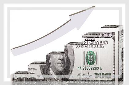美团点评:上市后首个半年报发布 500亿美金市值如何实至名归?