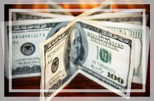 世界消费者信用报告会议重点关注普惠金融发展 - 金评媒
