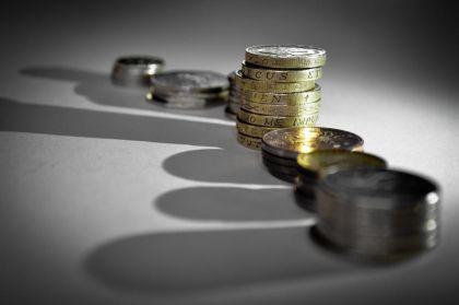 央行:做到金融对民营企业的支持与民营企业的贡献相适应