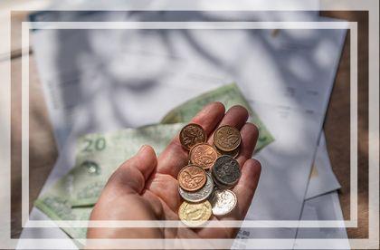 对非法集资等违法金融活动 管好前端
