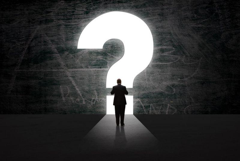 新华社谈银行公募理财可投资股票:资金是否会大量进入股市? - 金评媒