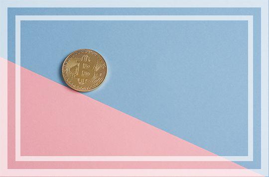 内外兼修和他山之石——数字货币投资安全之道 - 必胜时时彩软件