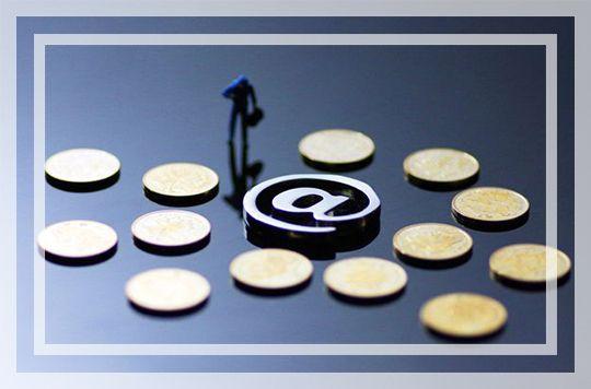 银保监会正加快修订《互联网保险业务监管暂行办法》 - 鸿福国际娱乐