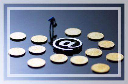 银保监会正加快修订《互联网保险业务监管暂行办法》