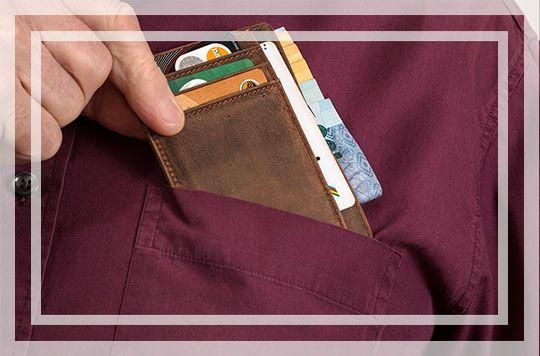 信用卡分期免费变收费,提前还款要收违约金 - 鸿福国际娱乐