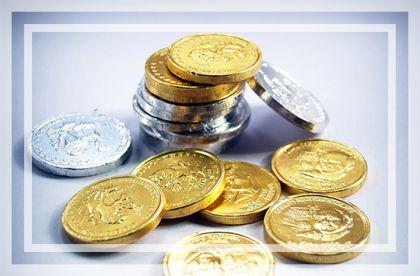 私募开始加仓了 主要布局大盘蓝筹、大消费及新经济板块